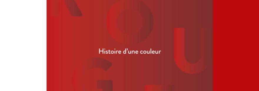 Bibliothèque rouen